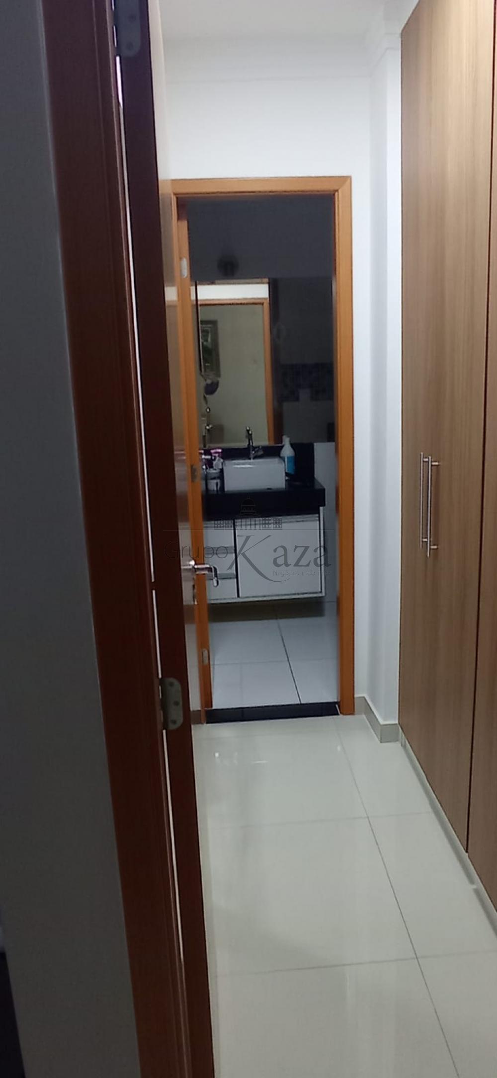 alt='Comprar Apartamento / Padrão em São José dos Campos R$ 480.000,00 - Foto 5' title='Comprar Apartamento / Padrão em São José dos Campos R$ 480.000,00 - Foto 5'