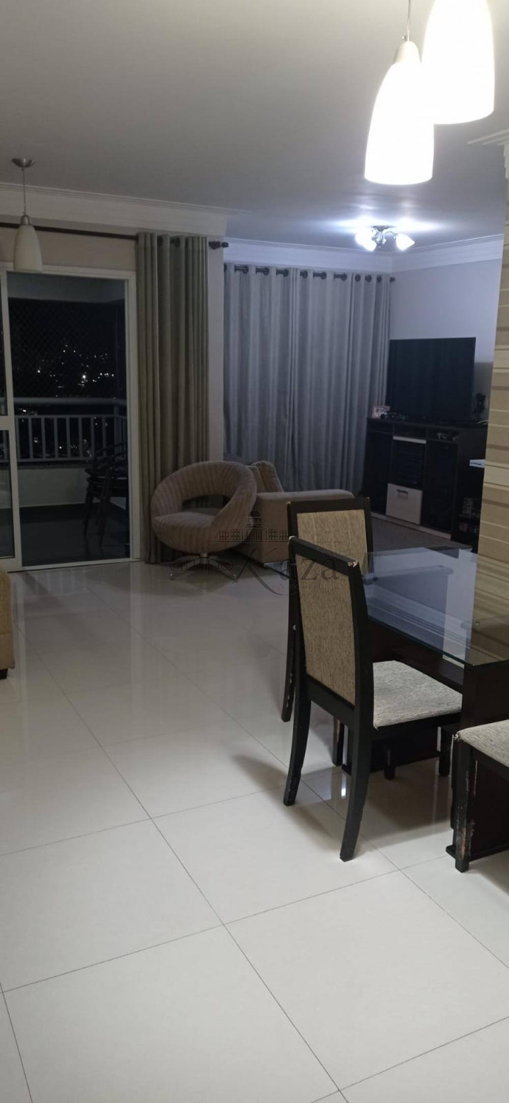 alt='Comprar Apartamento / Padrão em São José dos Campos R$ 480.000,00 - Foto 1' title='Comprar Apartamento / Padrão em São José dos Campos R$ 480.000,00 - Foto 1'