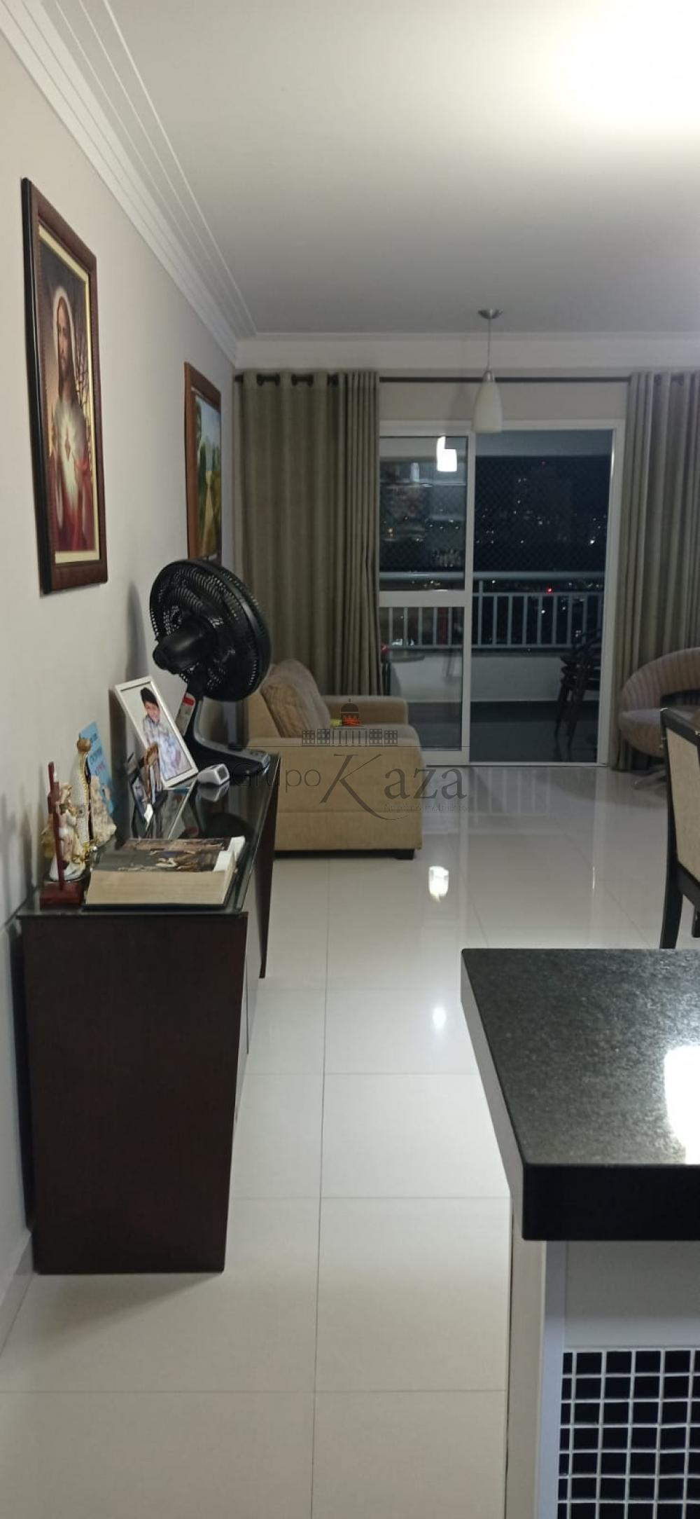 alt='Comprar Apartamento / Padrão em São José dos Campos R$ 480.000,00 - Foto 2' title='Comprar Apartamento / Padrão em São José dos Campos R$ 480.000,00 - Foto 2'