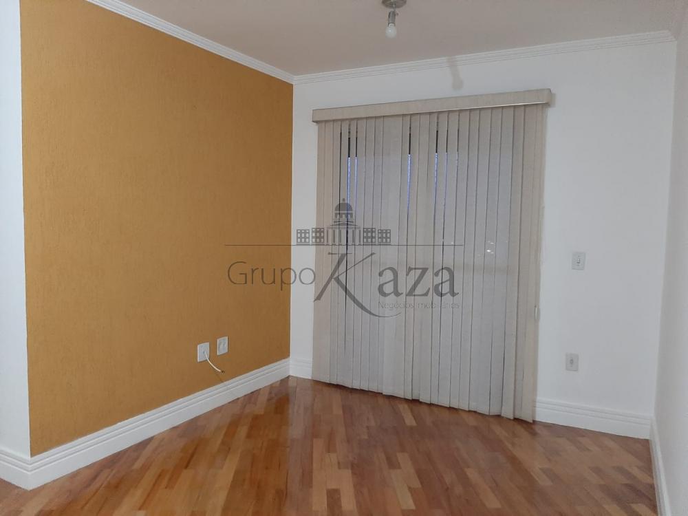 alt='Comprar Apartamento / Padrão em São José dos Campos R$ 380.000,00 - Foto 1' title='Comprar Apartamento / Padrão em São José dos Campos R$ 380.000,00 - Foto 1'