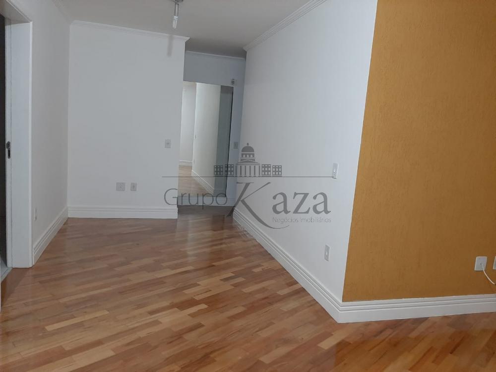 alt='Comprar Apartamento / Padrão em São José dos Campos R$ 380.000,00 - Foto 2' title='Comprar Apartamento / Padrão em São José dos Campos R$ 380.000,00 - Foto 2'