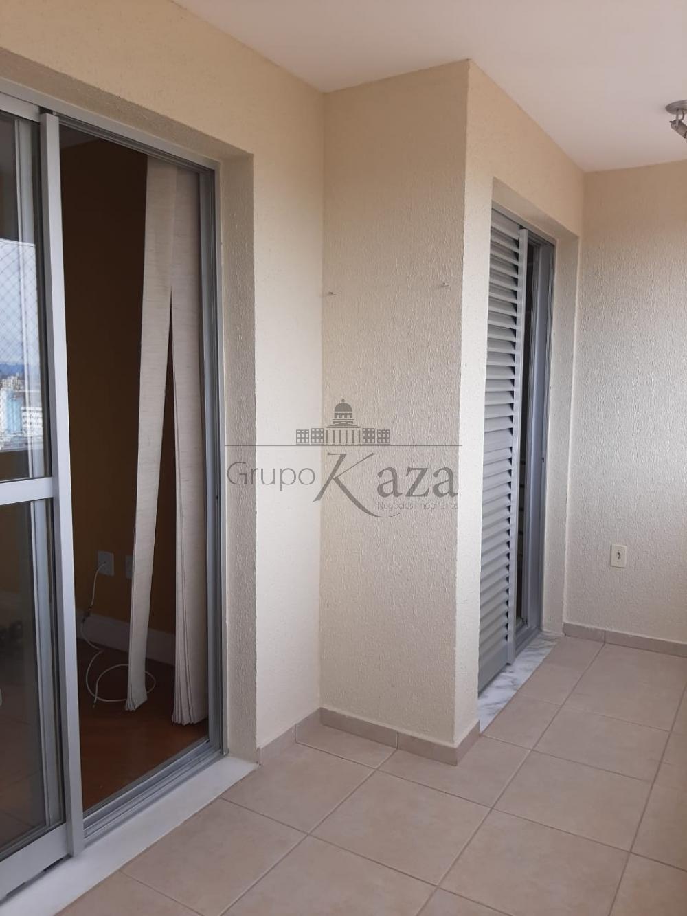alt='Comprar Apartamento / Padrão em São José dos Campos R$ 380.000,00 - Foto 5' title='Comprar Apartamento / Padrão em São José dos Campos R$ 380.000,00 - Foto 5'