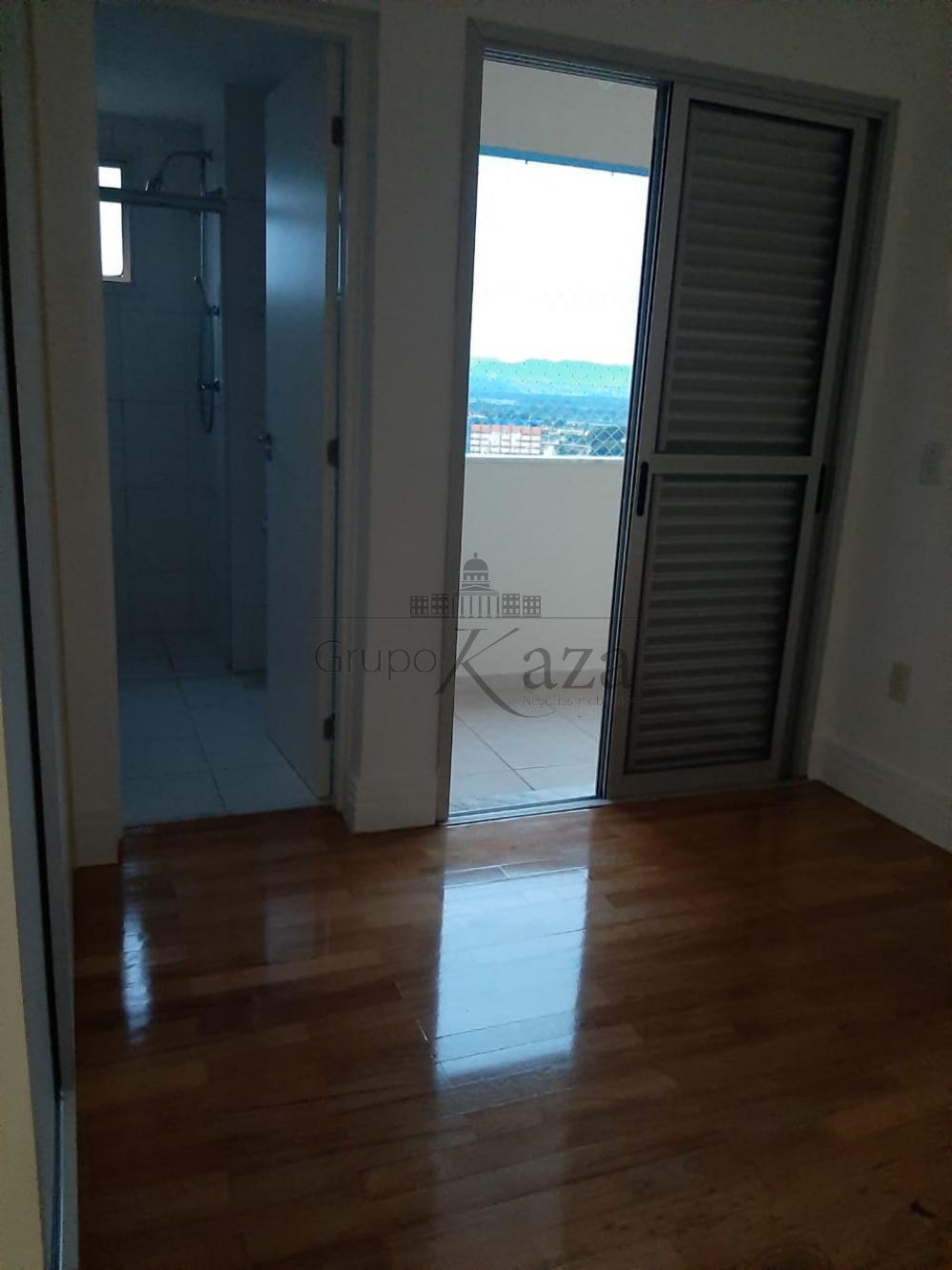 alt='Comprar Apartamento / Padrão em São José dos Campos R$ 380.000,00 - Foto 12' title='Comprar Apartamento / Padrão em São José dos Campos R$ 380.000,00 - Foto 12'