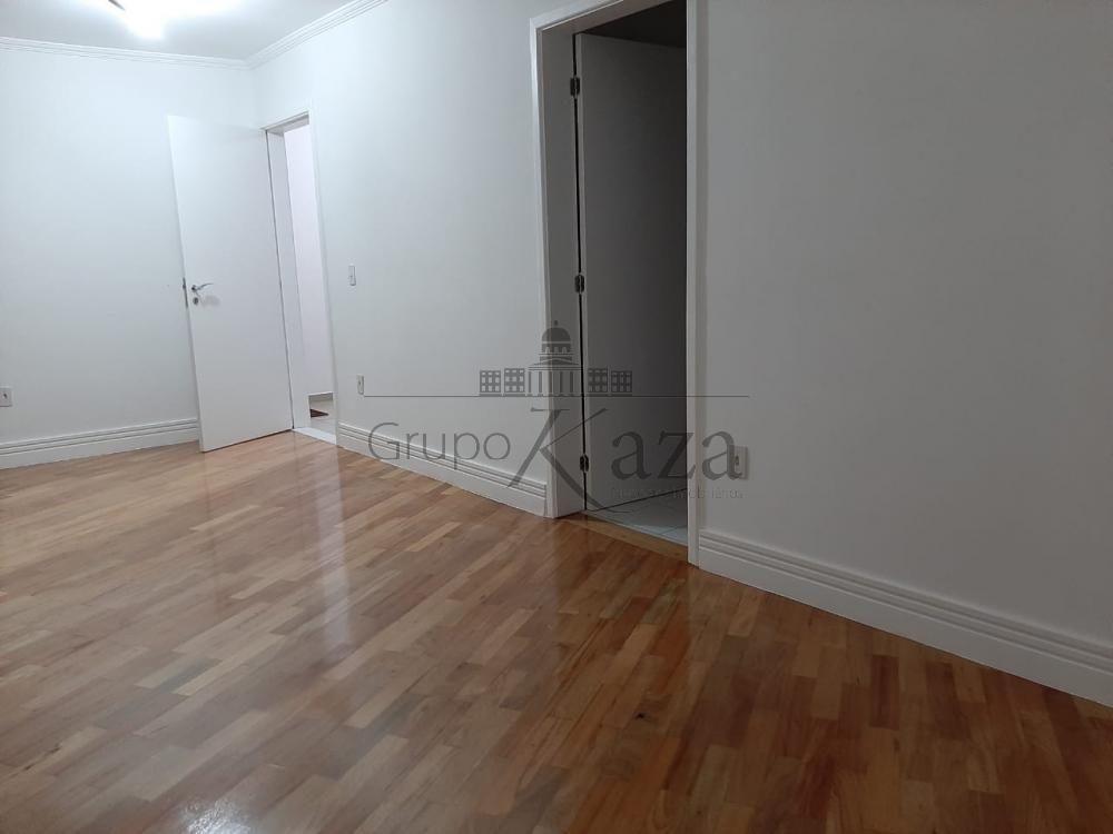 alt='Comprar Apartamento / Padrão em São José dos Campos R$ 380.000,00 - Foto 3' title='Comprar Apartamento / Padrão em São José dos Campos R$ 380.000,00 - Foto 3'