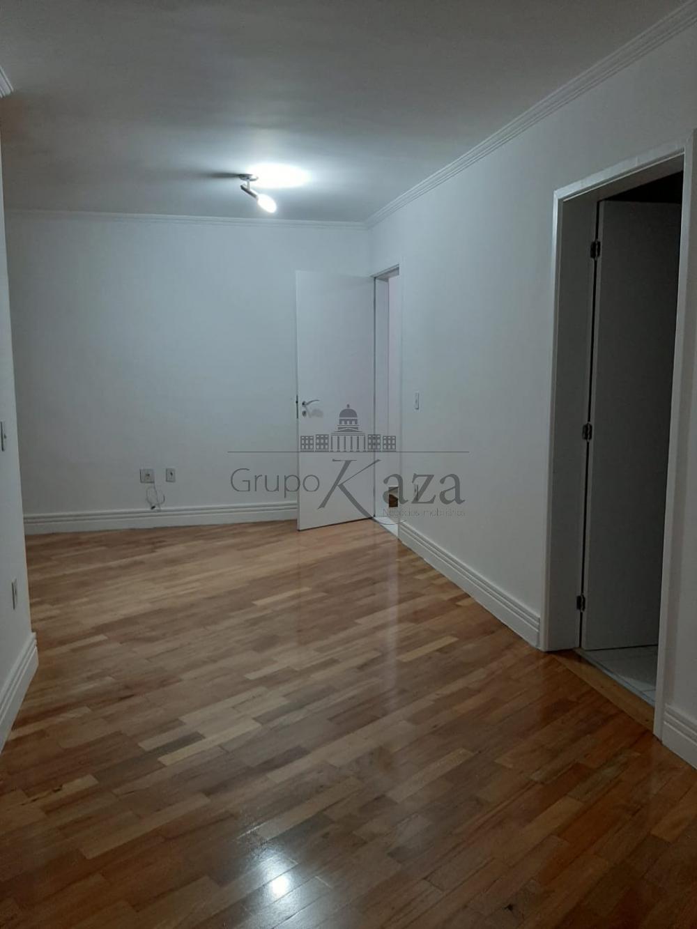 alt='Comprar Apartamento / Padrão em São José dos Campos R$ 380.000,00 - Foto 4' title='Comprar Apartamento / Padrão em São José dos Campos R$ 380.000,00 - Foto 4'