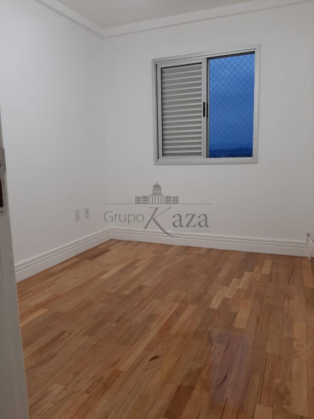alt='Comprar Apartamento / Padrão em São José dos Campos R$ 380.000,00 - Foto 10' title='Comprar Apartamento / Padrão em São José dos Campos R$ 380.000,00 - Foto 10'