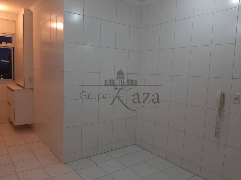 alt='Comprar Apartamento / Padrão em São José dos Campos R$ 380.000,00 - Foto 8' title='Comprar Apartamento / Padrão em São José dos Campos R$ 380.000,00 - Foto 8'
