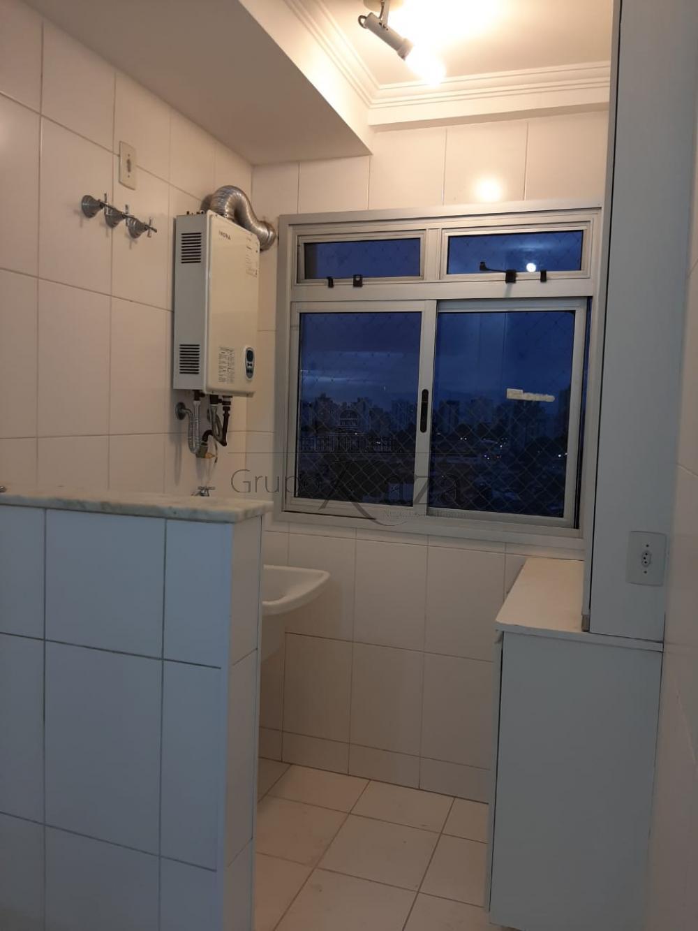 alt='Comprar Apartamento / Padrão em São José dos Campos R$ 380.000,00 - Foto 9' title='Comprar Apartamento / Padrão em São José dos Campos R$ 380.000,00 - Foto 9'