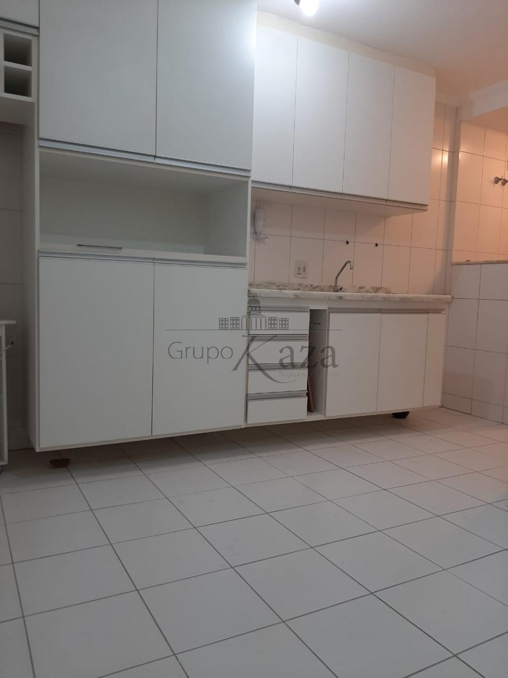 alt='Comprar Apartamento / Padrão em São José dos Campos R$ 380.000,00 - Foto 7' title='Comprar Apartamento / Padrão em São José dos Campos R$ 380.000,00 - Foto 7'