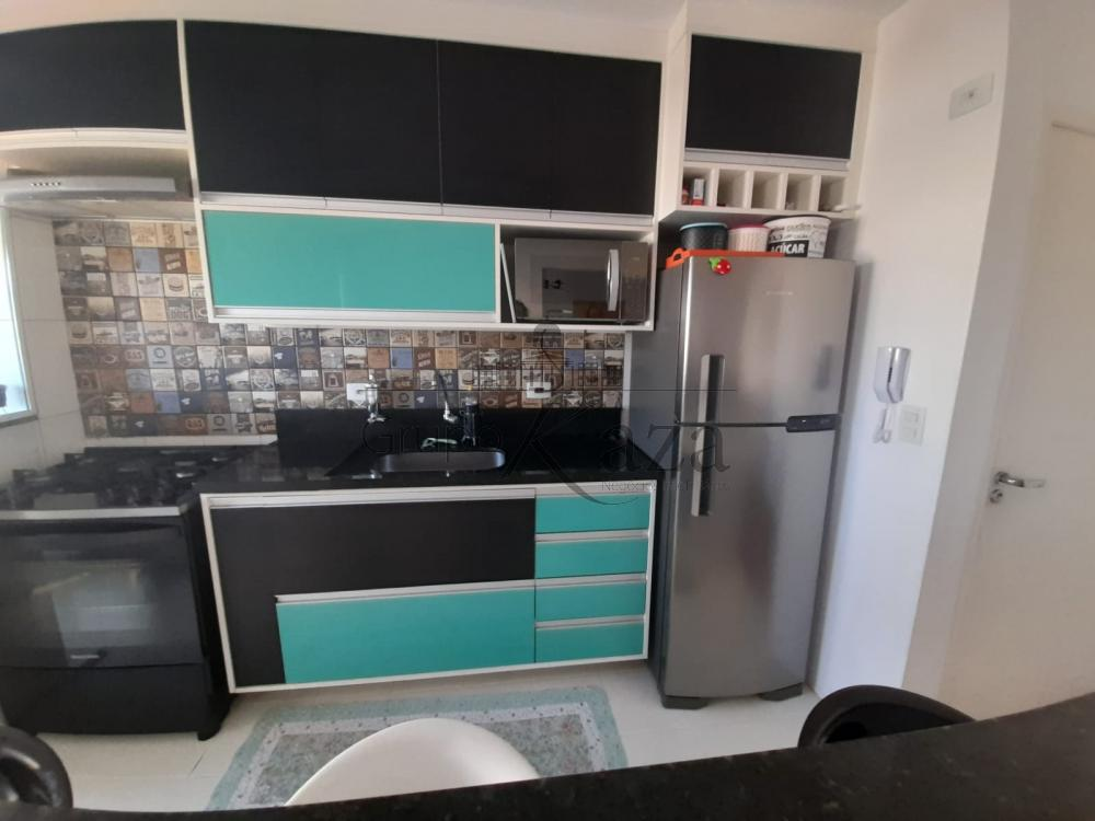 alt='Comprar Apartamento / Padrão em São José dos Campos R$ 352.000,00 - Foto 8' title='Comprar Apartamento / Padrão em São José dos Campos R$ 352.000,00 - Foto 8'