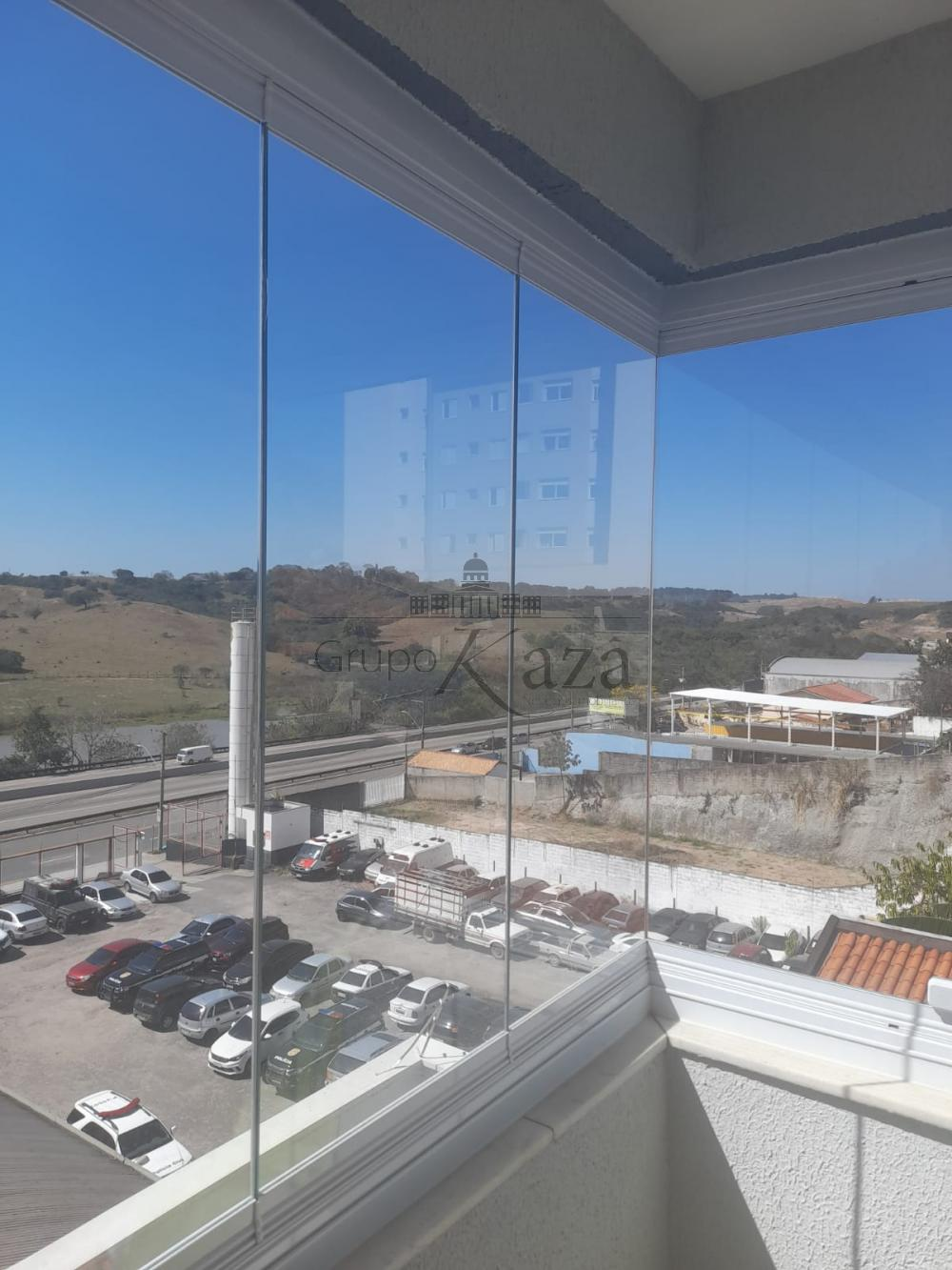 alt='Comprar Apartamento / Padrão em São José dos Campos R$ 352.000,00 - Foto 5' title='Comprar Apartamento / Padrão em São José dos Campos R$ 352.000,00 - Foto 5'