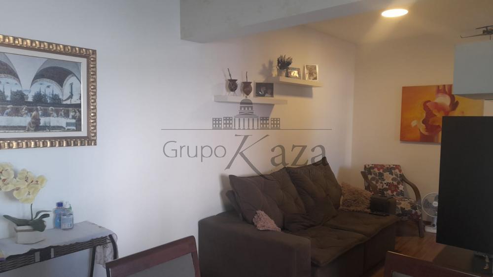 alt='Comprar Apartamento / Padrão em São José dos Campos R$ 352.000,00 - Foto 2' title='Comprar Apartamento / Padrão em São José dos Campos R$ 352.000,00 - Foto 2'