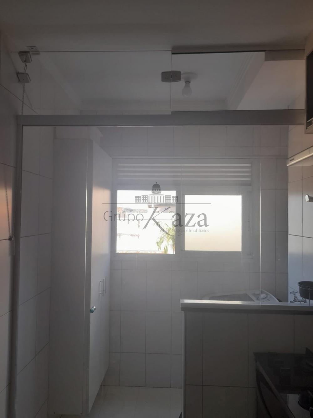 alt='Comprar Apartamento / Padrão em São José dos Campos R$ 352.000,00 - Foto 9' title='Comprar Apartamento / Padrão em São José dos Campos R$ 352.000,00 - Foto 9'