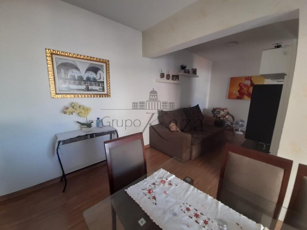alt='Comprar Apartamento / Padrão em São José dos Campos R$ 352.000,00 - Foto 1' title='Comprar Apartamento / Padrão em São José dos Campos R$ 352.000,00 - Foto 1'