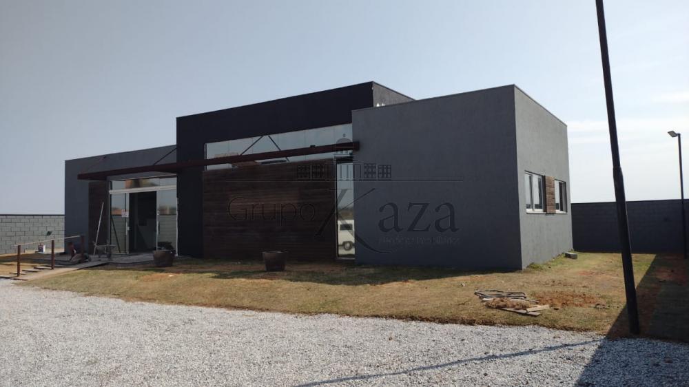 alt='Alugar Comercial / Salão em São José dos Campos R$ 5.950,00 - Foto 1' title='Alugar Comercial / Salão em São José dos Campos R$ 5.950,00 - Foto 1'