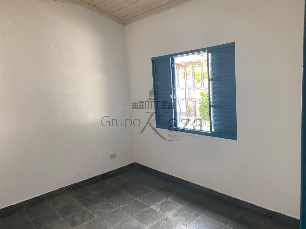 alt='Alugar Casa / Edicula em São José dos Campos R$ 3.200,00 - Foto 8' title='Alugar Casa / Edicula em São José dos Campos R$ 3.200,00 - Foto 8'