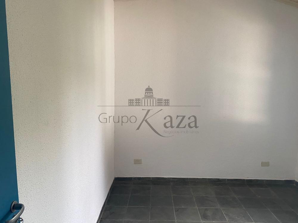 alt='Alugar Casa / Edicula em São José dos Campos R$ 3.200,00 - Foto 9' title='Alugar Casa / Edicula em São José dos Campos R$ 3.200,00 - Foto 9'
