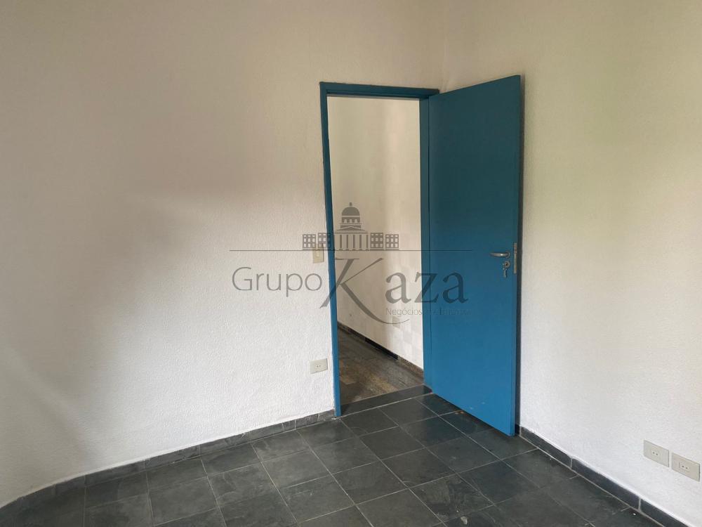 alt='Alugar Casa / Edicula em São José dos Campos R$ 3.200,00 - Foto 7' title='Alugar Casa / Edicula em São José dos Campos R$ 3.200,00 - Foto 7'