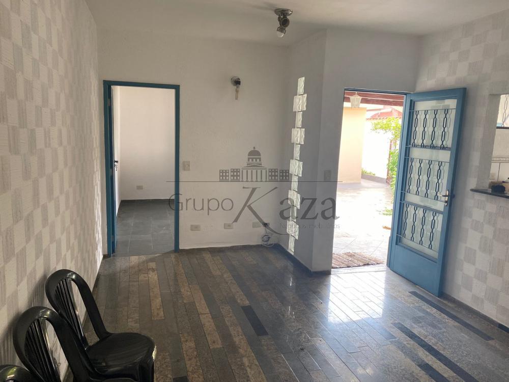 alt='Alugar Casa / Edicula em São José dos Campos R$ 3.200,00 - Foto 1' title='Alugar Casa / Edicula em São José dos Campos R$ 3.200,00 - Foto 1'