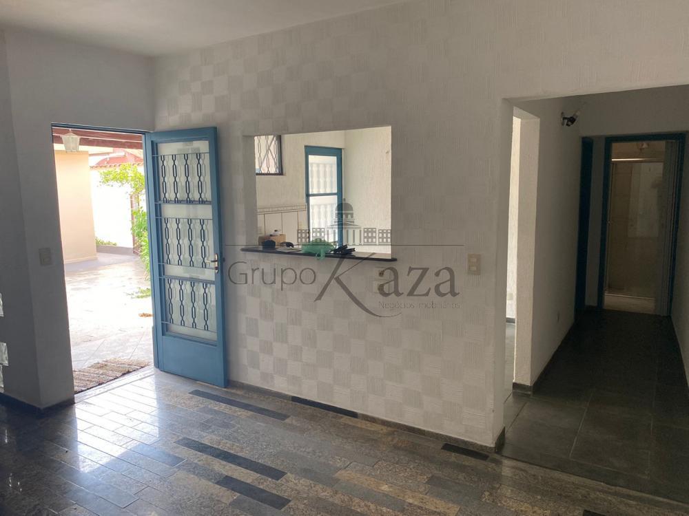 alt='Alugar Casa / Edicula em São José dos Campos R$ 3.200,00 - Foto 3' title='Alugar Casa / Edicula em São José dos Campos R$ 3.200,00 - Foto 3'