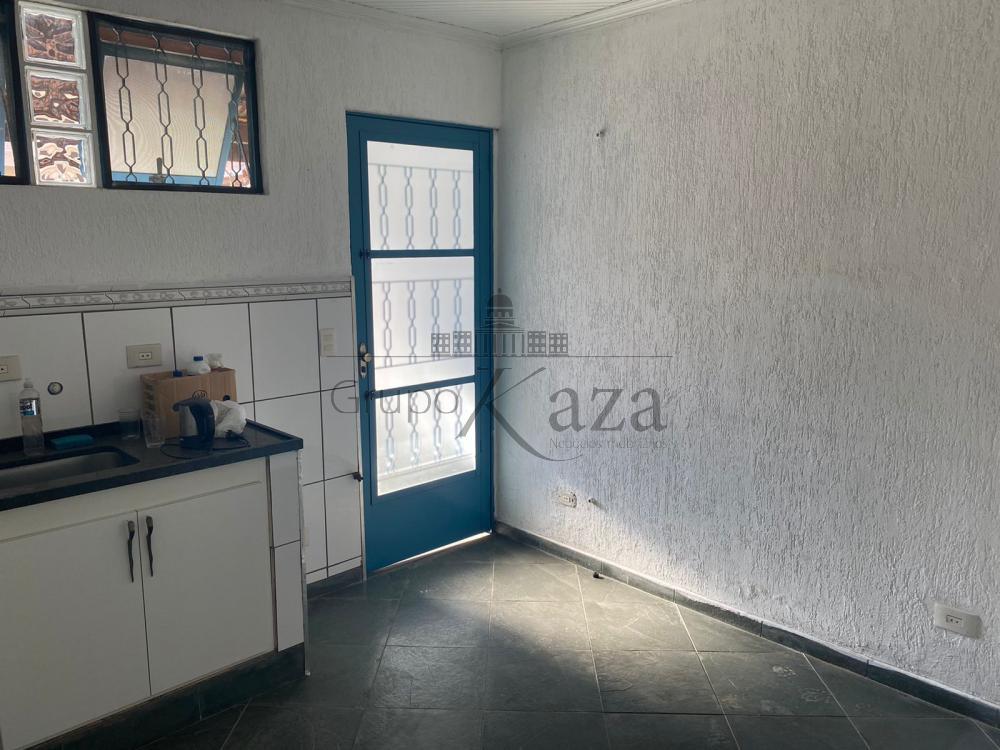 alt='Alugar Casa / Edicula em São José dos Campos R$ 3.200,00 - Foto 5' title='Alugar Casa / Edicula em São José dos Campos R$ 3.200,00 - Foto 5'