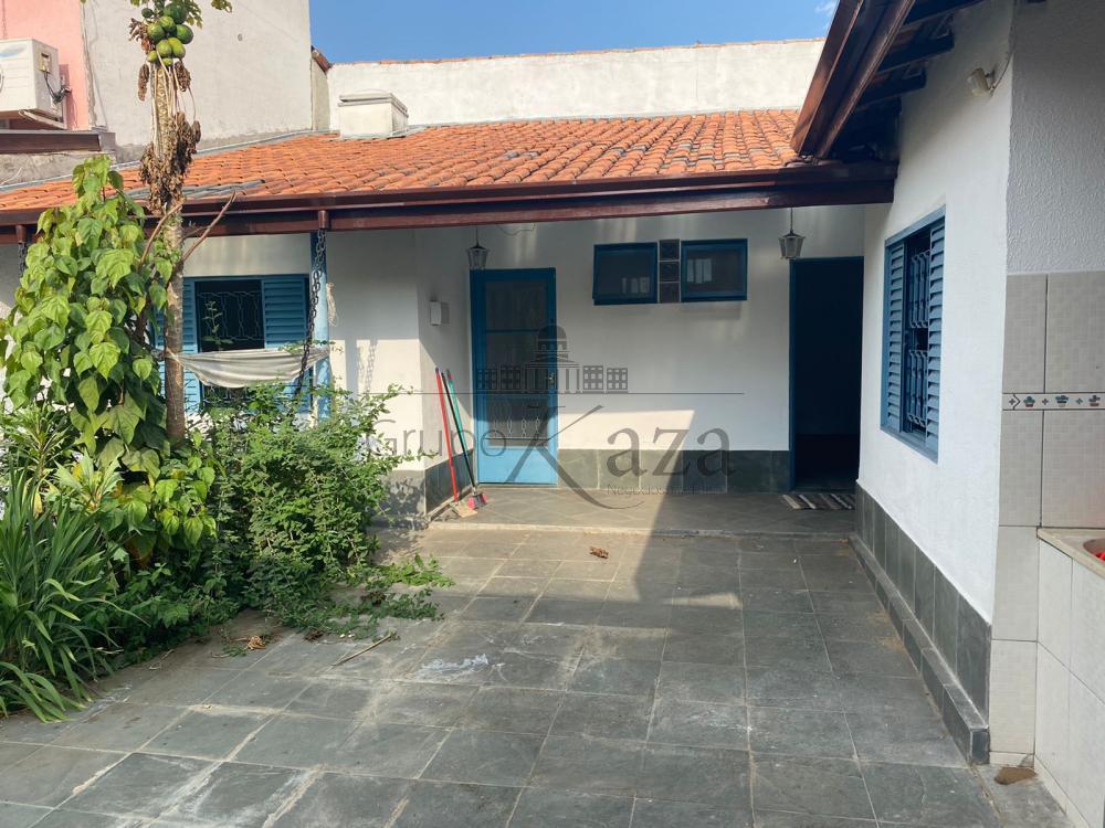 alt='Alugar Casa / Edicula em São José dos Campos R$ 3.200,00 - Foto 11' title='Alugar Casa / Edicula em São José dos Campos R$ 3.200,00 - Foto 11'