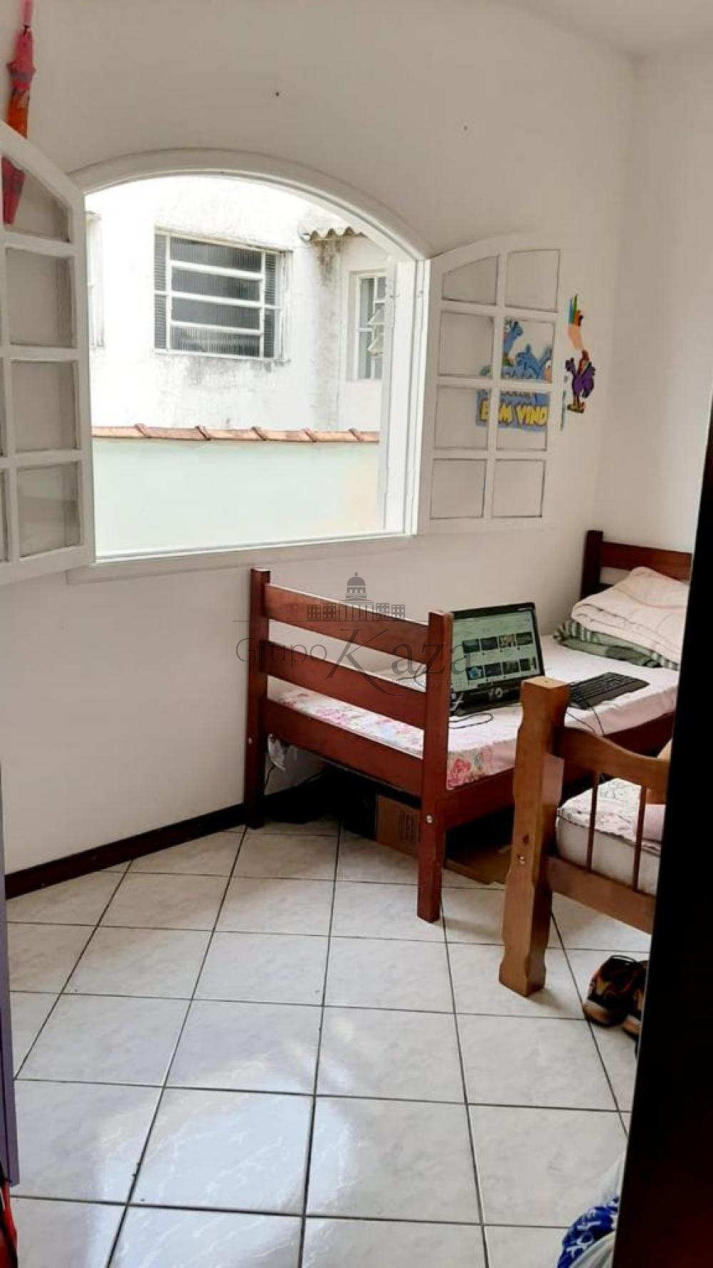 alt='Comprar Casa / Padrão em São José dos Campos R$ 320.000,00 - Foto 15' title='Comprar Casa / Padrão em São José dos Campos R$ 320.000,00 - Foto 15'