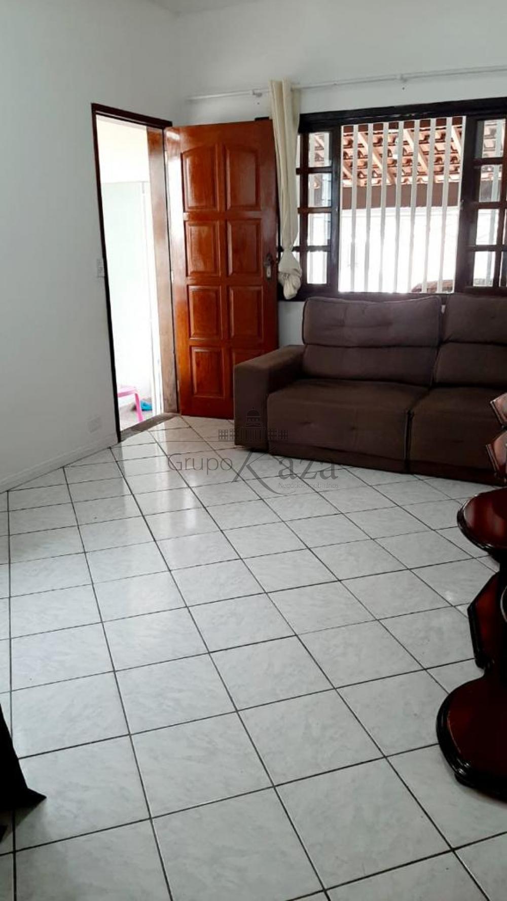 alt='Comprar Casa / Padrão em São José dos Campos R$ 320.000,00 - Foto 1' title='Comprar Casa / Padrão em São José dos Campos R$ 320.000,00 - Foto 1'