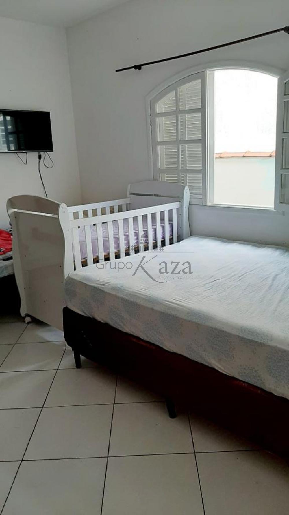 alt='Comprar Casa / Padrão em São José dos Campos R$ 320.000,00 - Foto 12' title='Comprar Casa / Padrão em São José dos Campos R$ 320.000,00 - Foto 12'