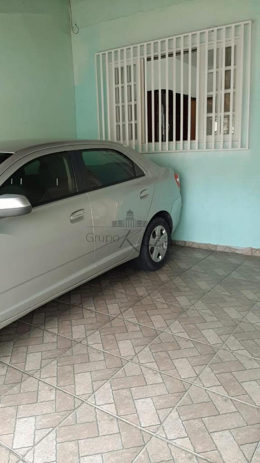 alt='Comprar Casa / Padrão em São José dos Campos R$ 320.000,00 - Foto 18' title='Comprar Casa / Padrão em São José dos Campos R$ 320.000,00 - Foto 18'
