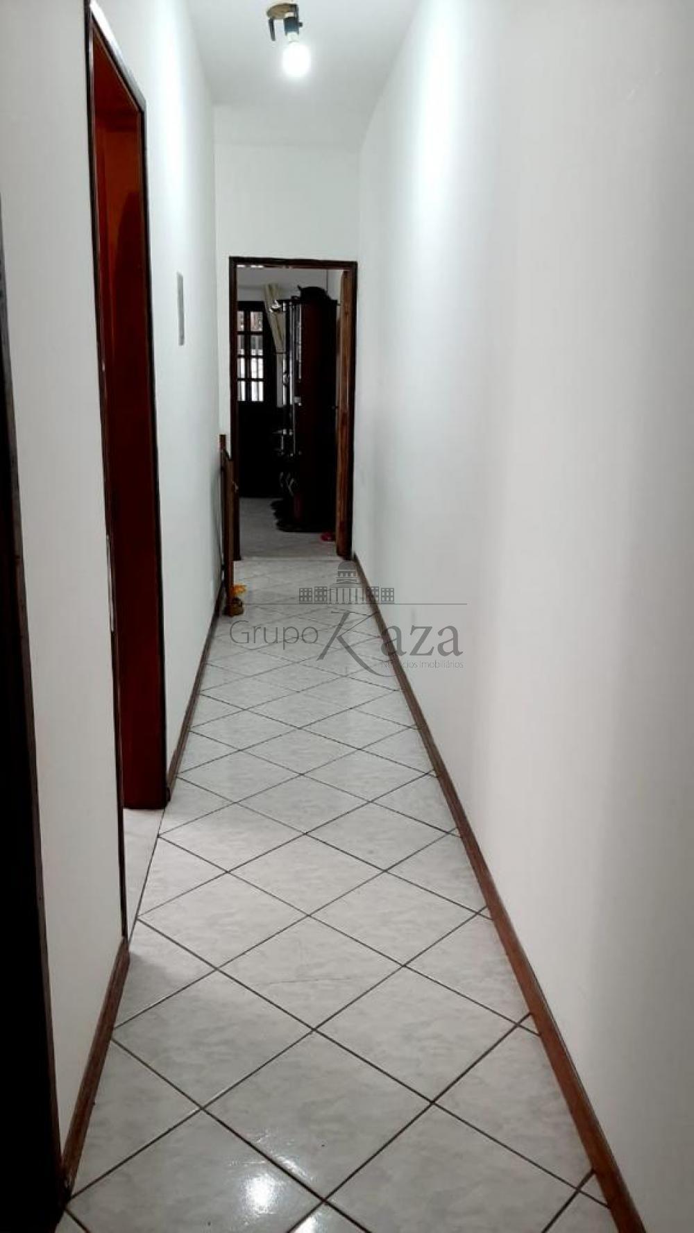 alt='Comprar Casa / Padrão em São José dos Campos R$ 320.000,00 - Foto 7' title='Comprar Casa / Padrão em São José dos Campos R$ 320.000,00 - Foto 7'