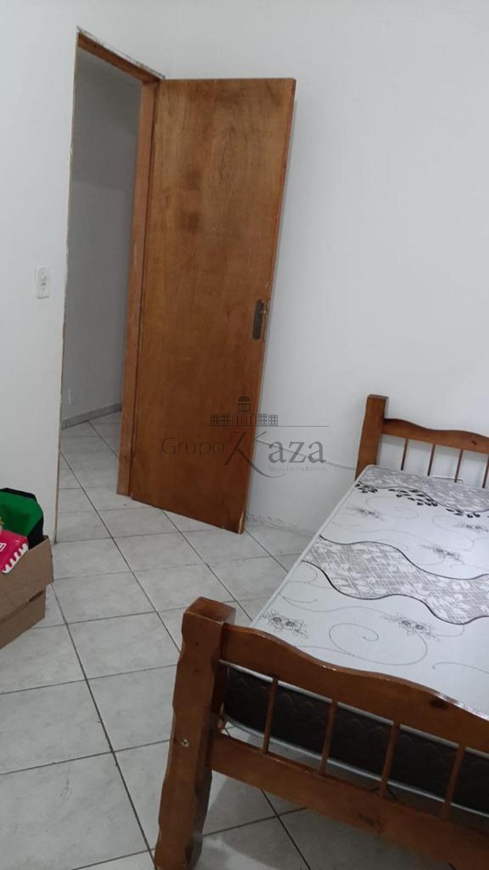 alt='Comprar Casa / Padrão em São José dos Campos R$ 320.000,00 - Foto 14' title='Comprar Casa / Padrão em São José dos Campos R$ 320.000,00 - Foto 14'