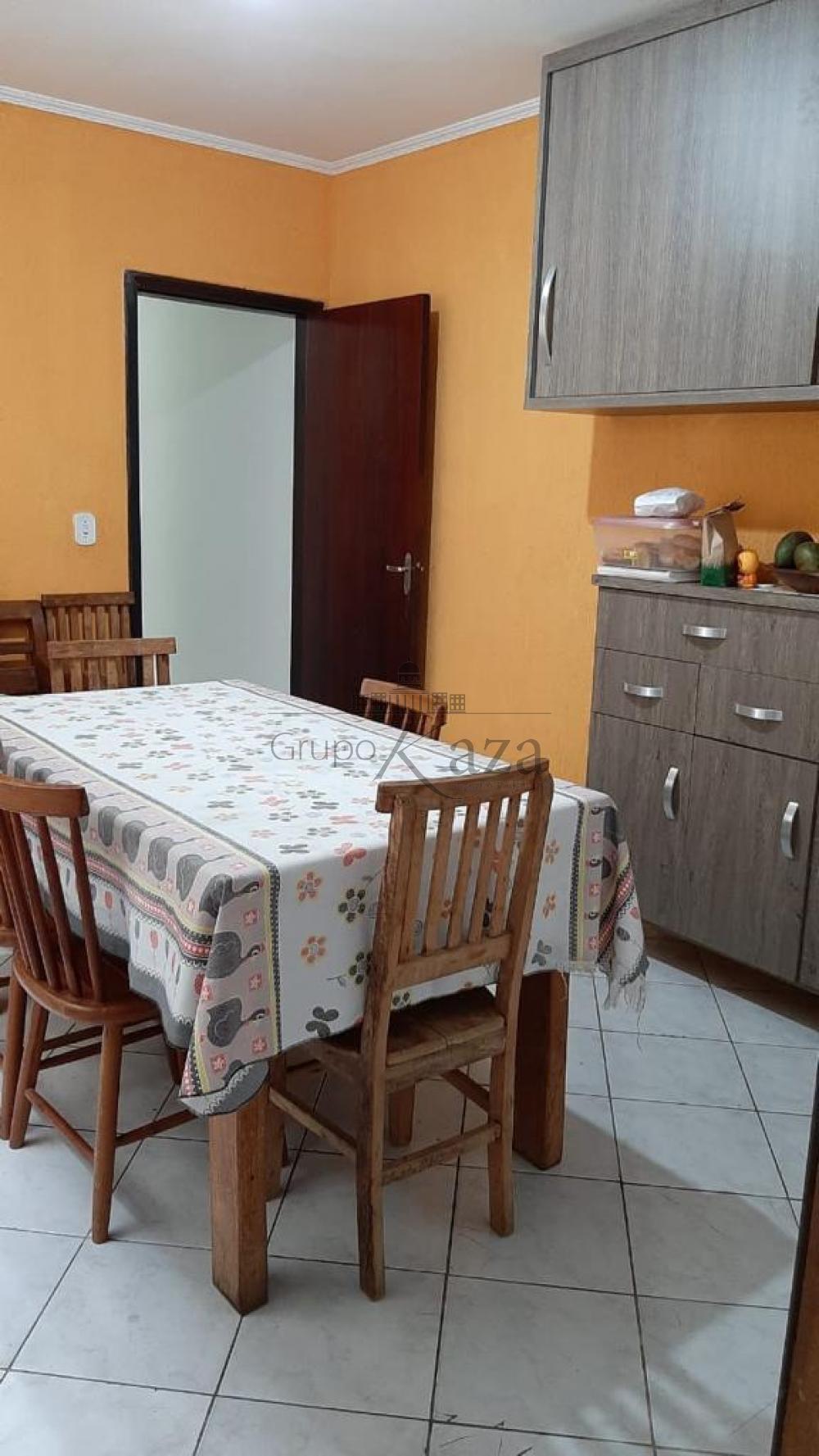 alt='Comprar Casa / Padrão em São José dos Campos R$ 320.000,00 - Foto 5' title='Comprar Casa / Padrão em São José dos Campos R$ 320.000,00 - Foto 5'