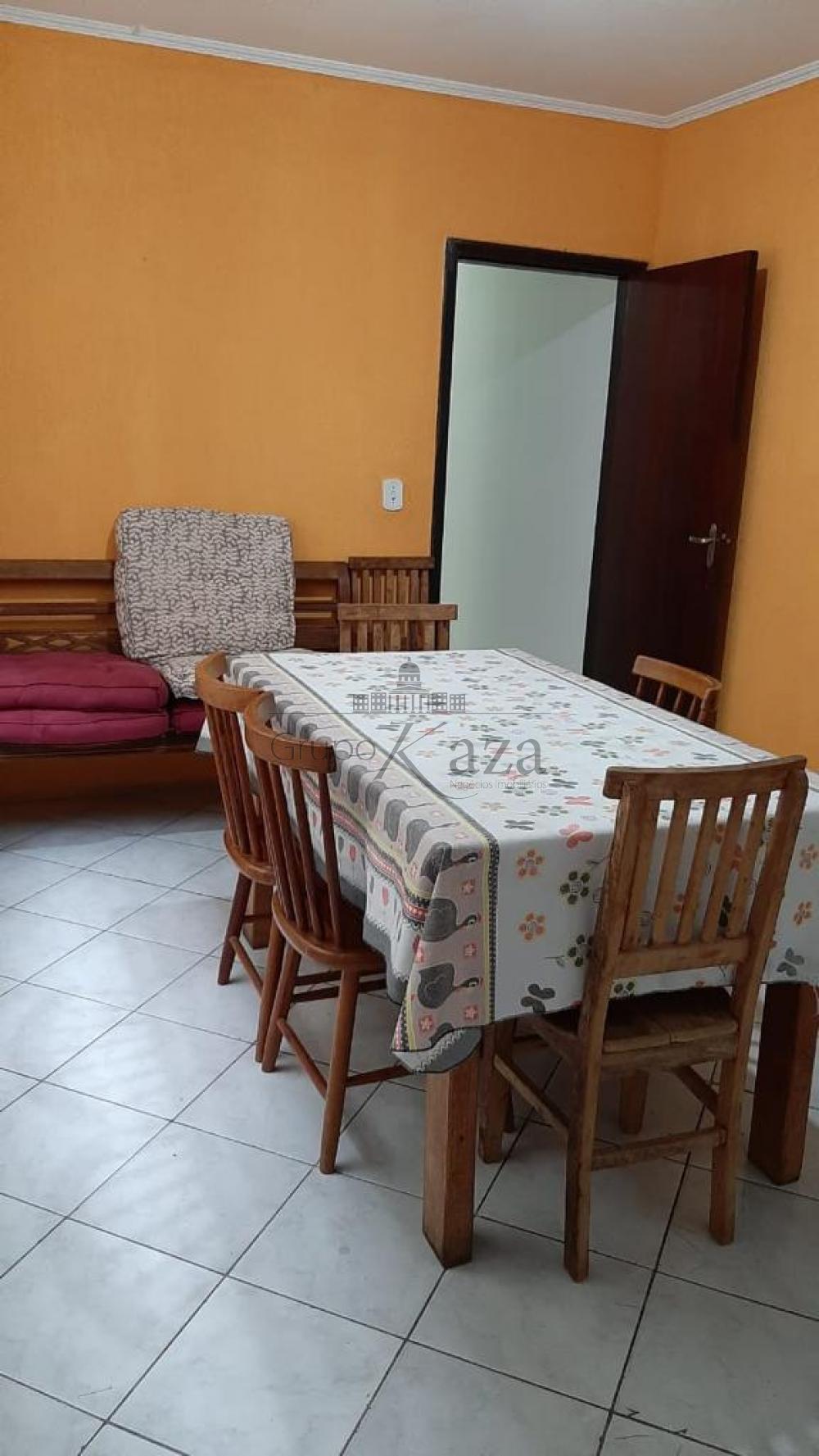alt='Comprar Casa / Padrão em São José dos Campos R$ 320.000,00 - Foto 4' title='Comprar Casa / Padrão em São José dos Campos R$ 320.000,00 - Foto 4'