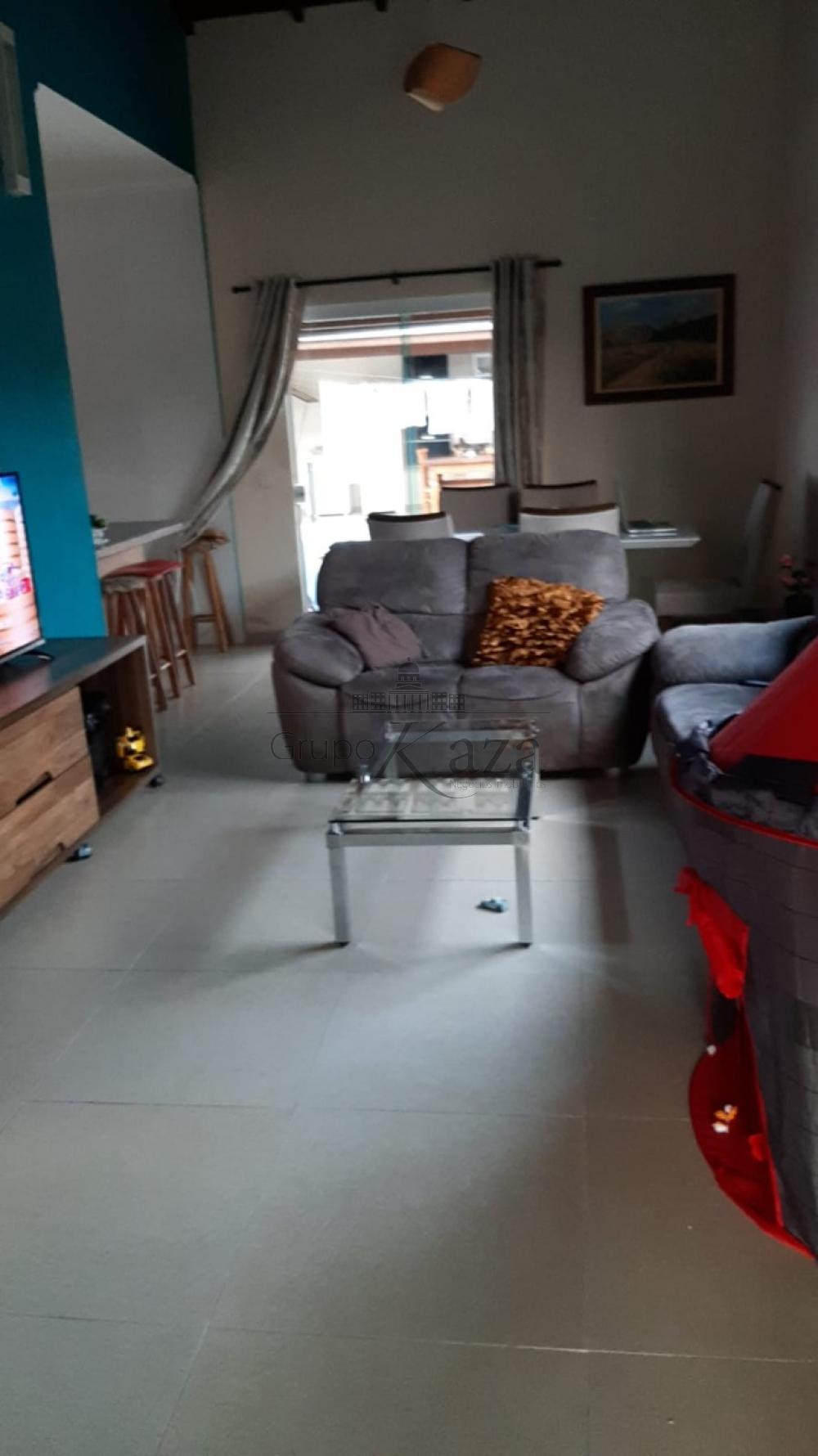alt='Comprar Casa / Térrea em Caraguatatuba R$ 590.000,00 - Foto 5' title='Comprar Casa / Térrea em Caraguatatuba R$ 590.000,00 - Foto 5'