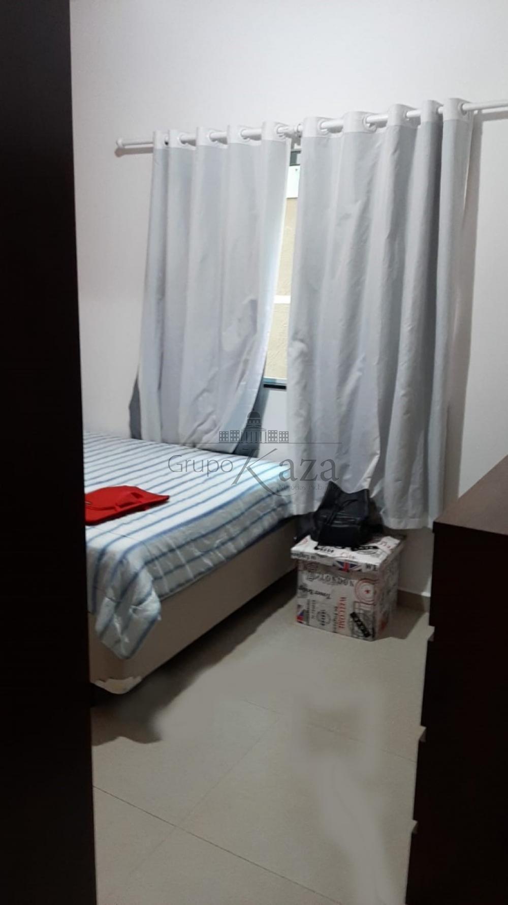 alt='Comprar Casa / Térrea em Caraguatatuba R$ 590.000,00 - Foto 9' title='Comprar Casa / Térrea em Caraguatatuba R$ 590.000,00 - Foto 9'