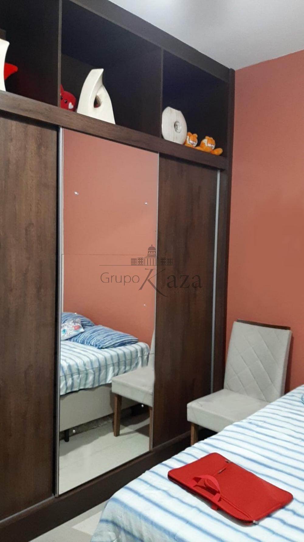 alt='Comprar Casa / Térrea em Caraguatatuba R$ 590.000,00 - Foto 8' title='Comprar Casa / Térrea em Caraguatatuba R$ 590.000,00 - Foto 8'