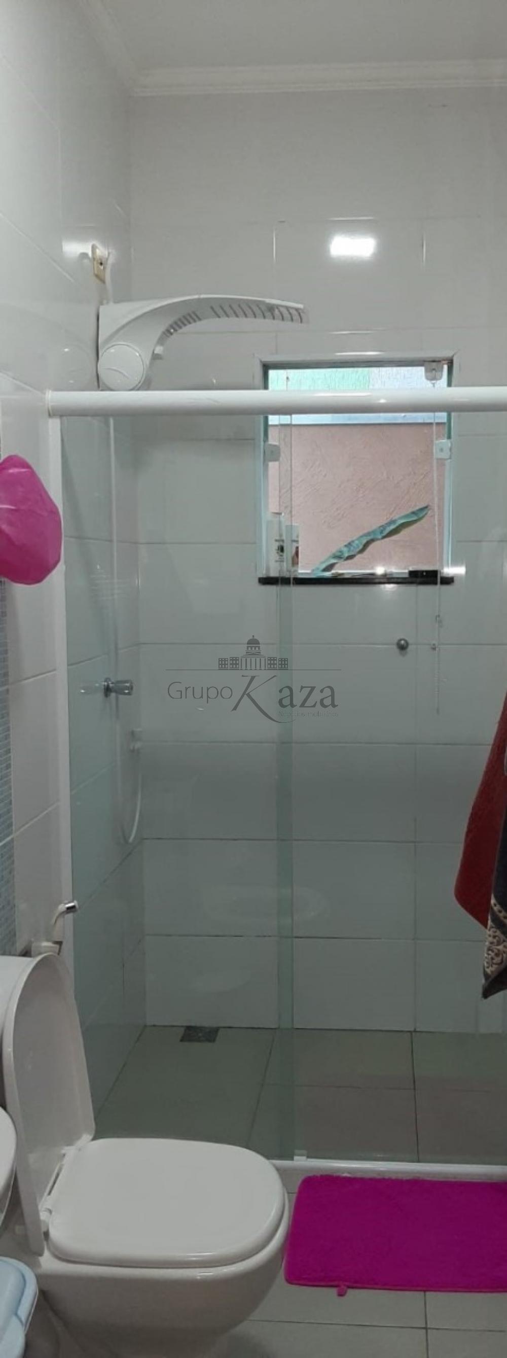 alt='Comprar Casa / Térrea em Caraguatatuba R$ 590.000,00 - Foto 10' title='Comprar Casa / Térrea em Caraguatatuba R$ 590.000,00 - Foto 10'
