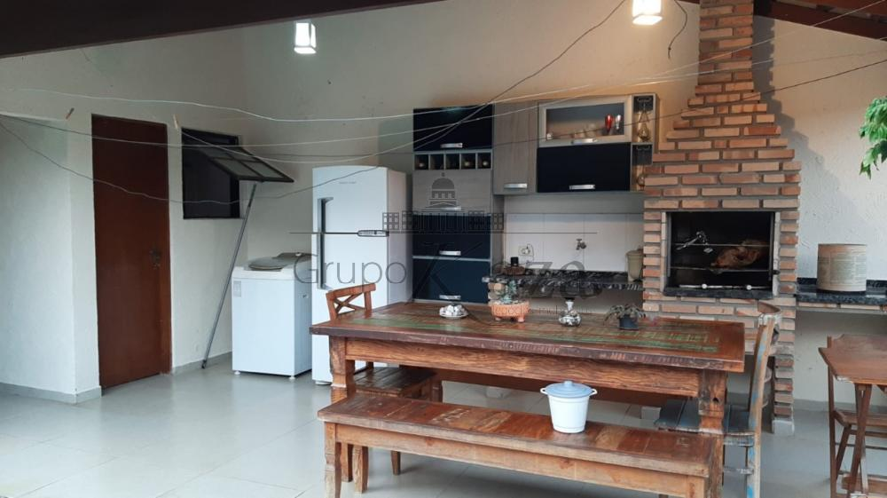 alt='Comprar Casa / Térrea em Caraguatatuba R$ 590.000,00 - Foto 1' title='Comprar Casa / Térrea em Caraguatatuba R$ 590.000,00 - Foto 1'