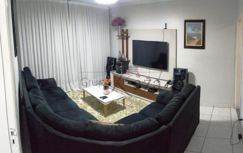 alt='Comprar Casa / Sobrado em São José dos Campos R$ 390.000,00 - Foto 2' title='Comprar Casa / Sobrado em São José dos Campos R$ 390.000,00 - Foto 2'