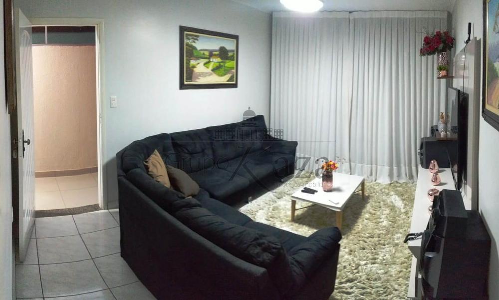 alt='Comprar Casa / Sobrado em São José dos Campos R$ 390.000,00 - Foto 1' title='Comprar Casa / Sobrado em São José dos Campos R$ 390.000,00 - Foto 1'