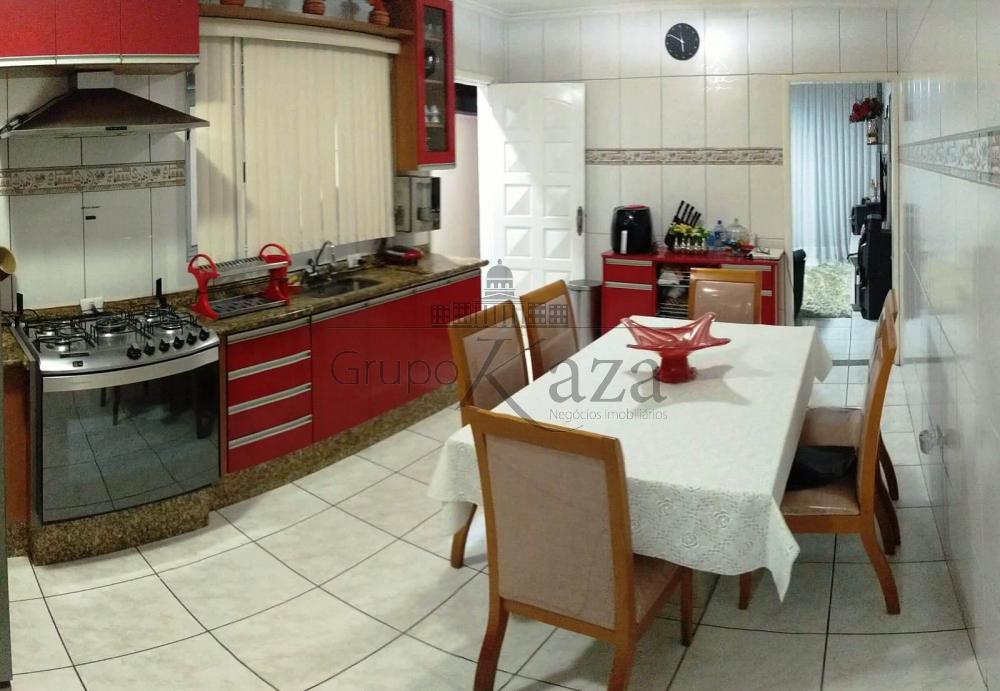 alt='Comprar Casa / Sobrado em São José dos Campos R$ 390.000,00 - Foto 4' title='Comprar Casa / Sobrado em São José dos Campos R$ 390.000,00 - Foto 4'