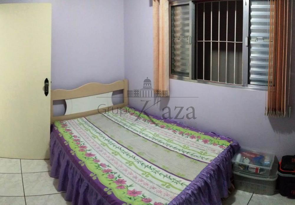 alt='Comprar Casa / Sobrado em São José dos Campos R$ 390.000,00 - Foto 5' title='Comprar Casa / Sobrado em São José dos Campos R$ 390.000,00 - Foto 5'