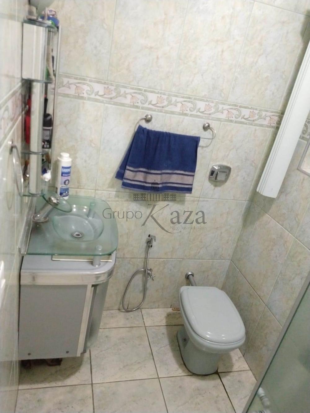alt='Comprar Casa / Sobrado em São José dos Campos R$ 390.000,00 - Foto 7' title='Comprar Casa / Sobrado em São José dos Campos R$ 390.000,00 - Foto 7'
