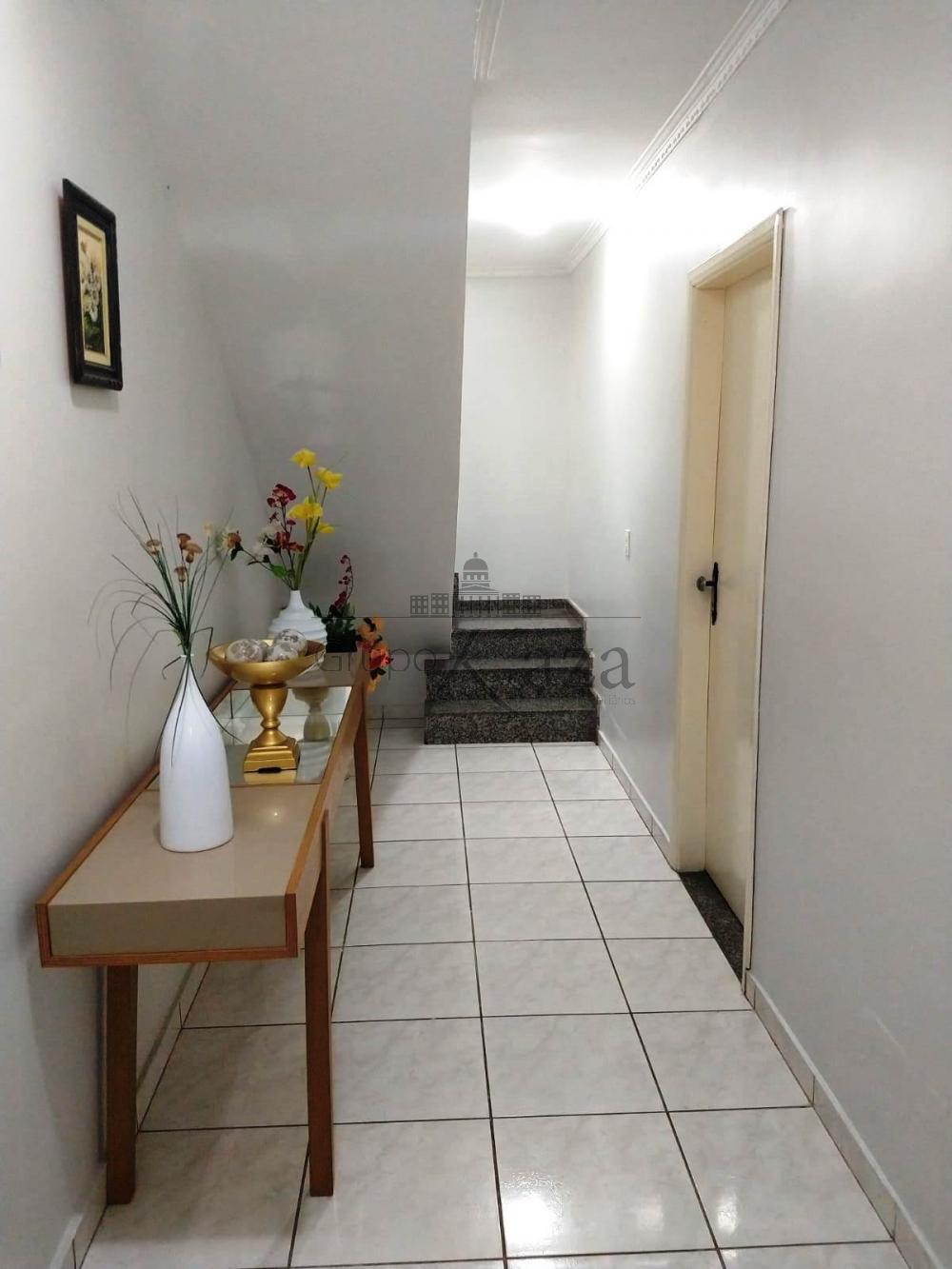alt='Comprar Casa / Sobrado em São José dos Campos R$ 390.000,00 - Foto 10' title='Comprar Casa / Sobrado em São José dos Campos R$ 390.000,00 - Foto 10'