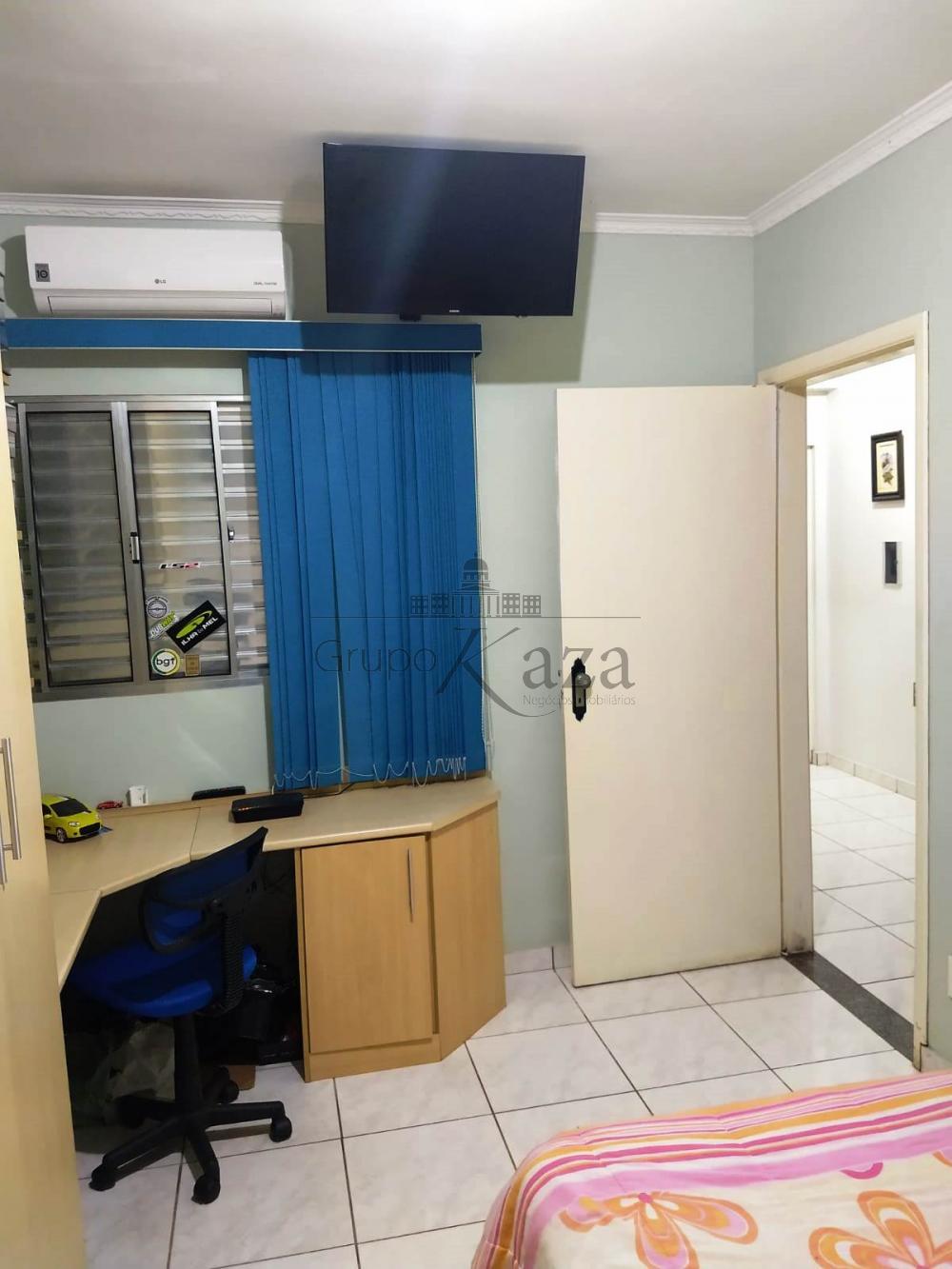 alt='Comprar Casa / Sobrado em São José dos Campos R$ 390.000,00 - Foto 9' title='Comprar Casa / Sobrado em São José dos Campos R$ 390.000,00 - Foto 9'
