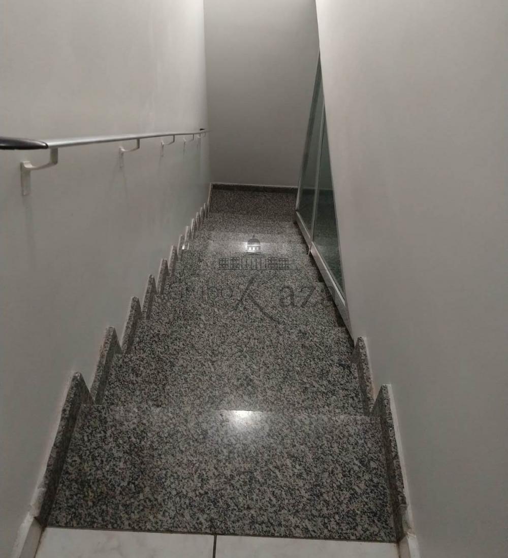 alt='Comprar Casa / Sobrado em São José dos Campos R$ 390.000,00 - Foto 11' title='Comprar Casa / Sobrado em São José dos Campos R$ 390.000,00 - Foto 11'