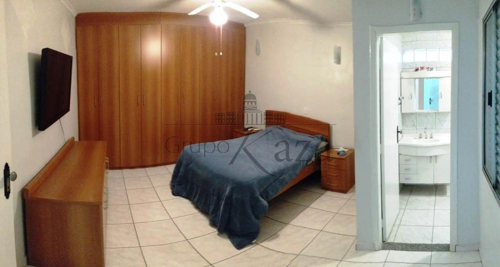 alt='Comprar Casa / Sobrado em São José dos Campos R$ 390.000,00 - Foto 12' title='Comprar Casa / Sobrado em São José dos Campos R$ 390.000,00 - Foto 12'