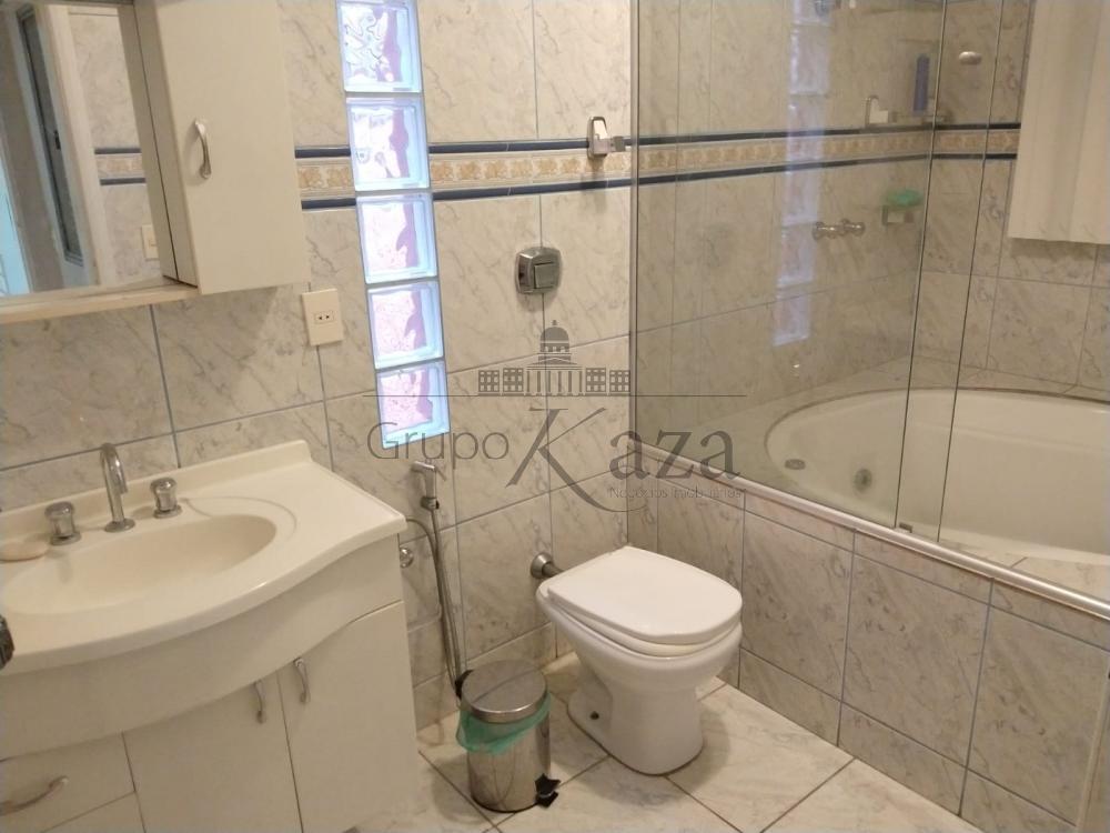 alt='Comprar Casa / Sobrado em São José dos Campos R$ 390.000,00 - Foto 14' title='Comprar Casa / Sobrado em São José dos Campos R$ 390.000,00 - Foto 14'
