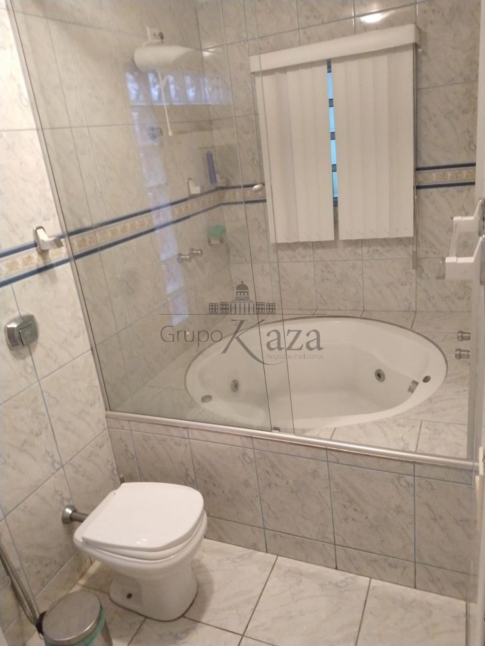 alt='Comprar Casa / Sobrado em São José dos Campos R$ 390.000,00 - Foto 15' title='Comprar Casa / Sobrado em São José dos Campos R$ 390.000,00 - Foto 15'